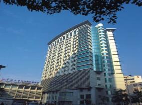 东南大学医学院附属南京江北人民医院体检中心