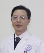成都军大医学研究所附属医院住院医师刘祖华