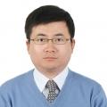 上海第九人民医院整复外科刘凯