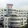 上海武警医院伽马刀治疗中心