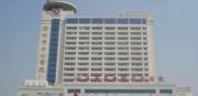 徐州中心医院PETCT检查设备