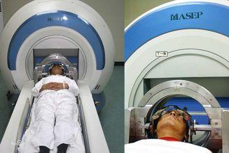 脑动静脉畸形是否选伽马刀