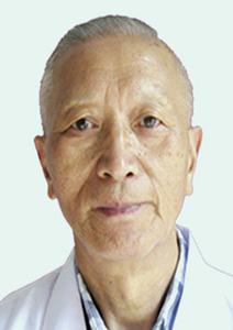 江西334医院伽马刀中心专家