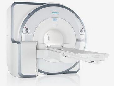 科学家首展人脑PET/MR图象