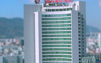 深圳市南山人民医院医疗美容科好不好
