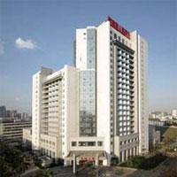 海南省人民医院伽马刀治疗中心