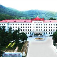 吉林通化解放军206医院伽马刀中心