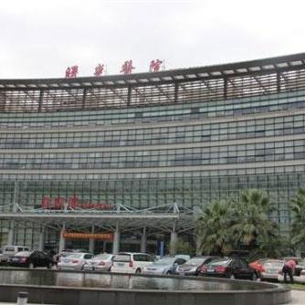 上海曙光医院东院体检套餐