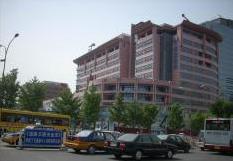 北京市海淀医院-激光整形美容医院
