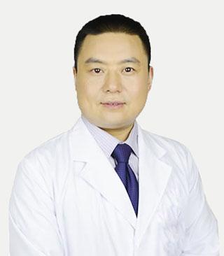 重庆光博士齐显龙