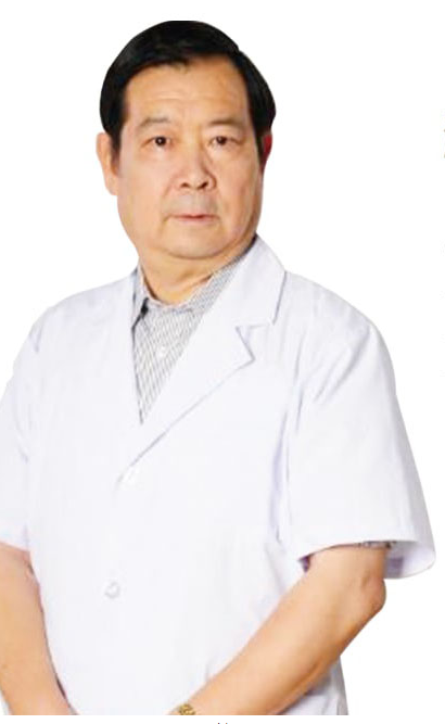 枣庄医院王和平脱毛怎么样