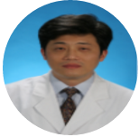 上海九院整形美容副主任医师顾斌怎么样?