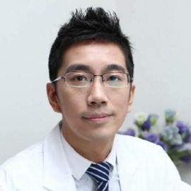 上海百达丽主治医师韩嘉毅怎么样