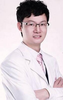 上海伊美尔港华主任医师张毅怎么样