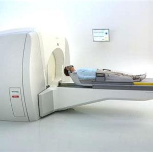 中晚期胰腺癌不能手术能放疗吗