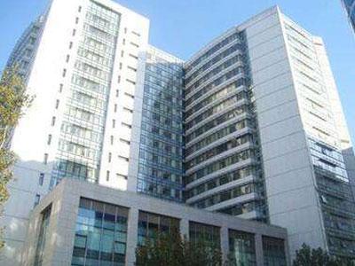 北京301医院体检中心(国际部)