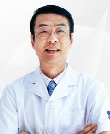 广州圣贝口腔主任医师曾融生