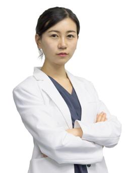 怡脂医疗美容医院邓萌博士