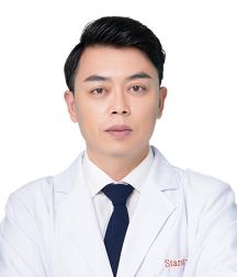 威海星范医疗美容医院主任谢振龙