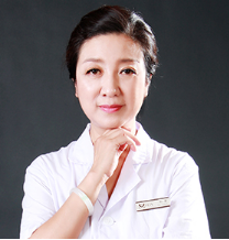 非思医疗美容医院创始人刘非