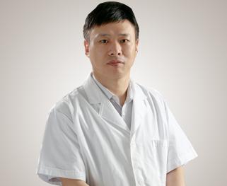 上海美仑整形医院院长彭再庆好不好?