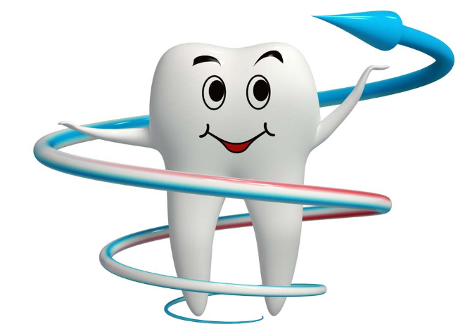 种植牙手术步骤: 1、种植牙手术前的检查:做一些常规的检查,如口腔疾病检查、拍摄X光影像以及全身检查等,确定患者是否达到种植的标准。 2、种植牙一期手术:就是将种植体植入骨内的过程,这个过程要注意,这个时候如果器械消毒不彻底或是医生操作不当是比较容易引起感染的。 3、种植牙二期手术:将种植体跟基台连接的过程,也可以说是牙龈形成的过程。 4、戴牙冠:将设计好的种植义齿于种植体联结,完成修复的过程。 5、维护期:种植牙手术完成后,患者要遵循医嘱,定期来口腔医院复查,在日常的生活中也要多注意口腔卫生的清洁。