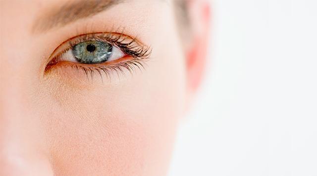 割双眼皮后怎样进行术后护理呢