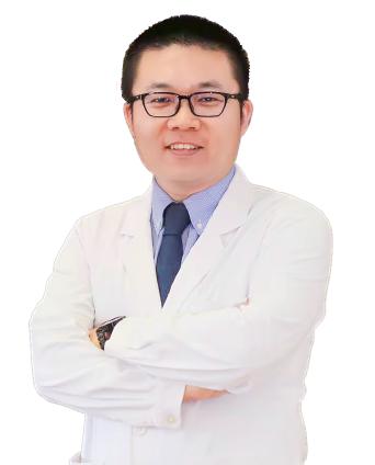 北京煤炭总医院整形科彭喆医生