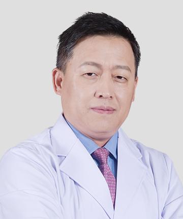 廉井财眼科专家