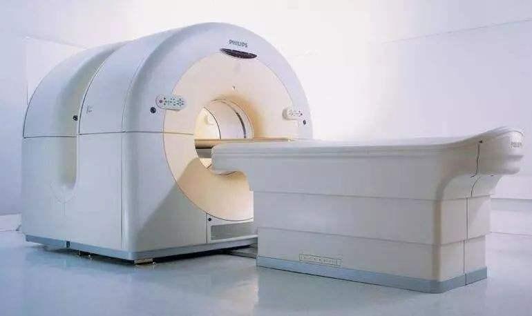 PET-CT体检套餐(定金)