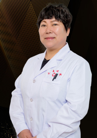 内蒙古华医医疗美容口腔医院王春燕主任