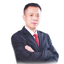 许昌博爱乳腺病医院业务院长张保军