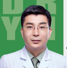 重庆军科医院何一波