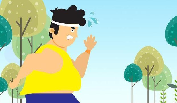 夏季有什么方法能快速瘦下来?