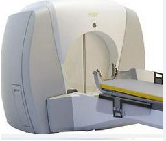 伽玛刀可以治疗宫颈癌吗
