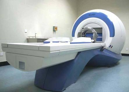 治疗脑膜瘤选择伽玛刀优势多