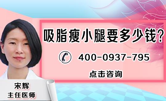 武汉若然<a href=https://mr.51daifu.com/ target=