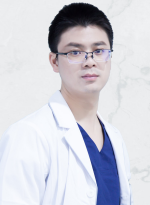 长沙开福欣颜医疗美容田毅医学美容博士
