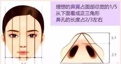 鼻头鼻翼缩小价格与哪些因素相关