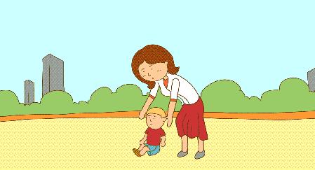 学龄前儿童敏感的原因是什么