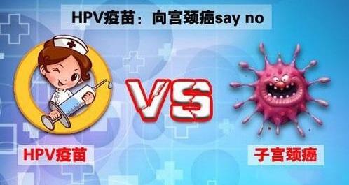 什么是HPV病毒?它可怕吗?