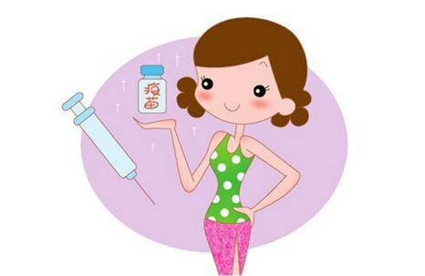 正确认识高危型HPV与宫颈癌