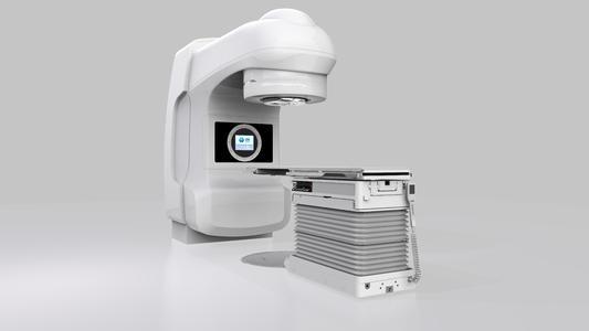 电子直线加速器放疗有哪些有优势