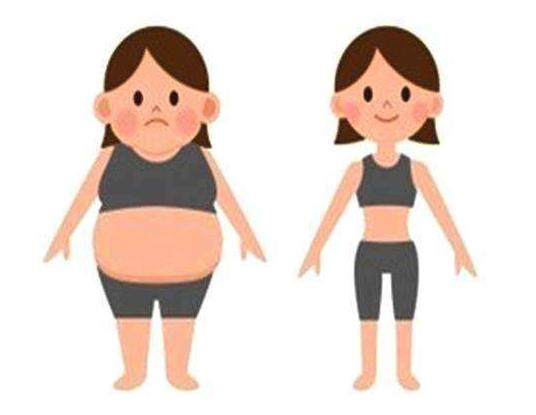 吸脂减肥是一种怎么样的体验