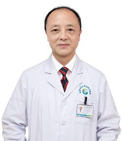成都中医大银海医美蒋中川医师好不好?