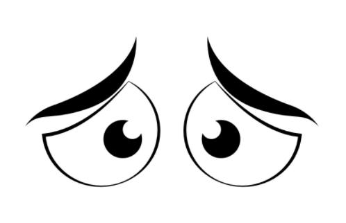 眼睑缺损修补