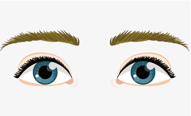 埋线双眼皮术