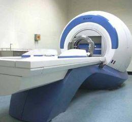 伽马刀放疗护理|伽马刀放疗的好处和注意点是什么?