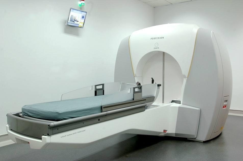 伽马刀放疗护理|伽玛刀治疗后损伤与修复一般三期分期是什么?