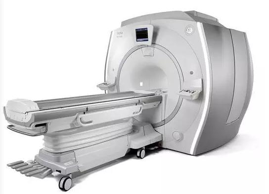 PET-CT辐射巨大,这是真的吗?